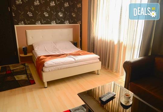 Хотел Алегра 3* - снимка - 5