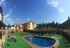 Пълен релакс в хотел Алегра 3*, Велинград! 2 или 3 нощувки със закуски или закуски и вечери, ползване на вътрешен минерален басейн и Спа център, безплатно  настаняване за дете до 5.99г.!  - thumb 21
