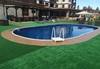 Делничен СПА пакет в хотел Алегра 3*, Велинград! 3 нощувки със закуски и вечери, 3 процедури по време на престоя, ползване на вътрешен басейн, сауна и парна баня! - thumb 20