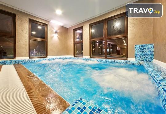 Гранд Хотел Велинград 5* - снимка - 28