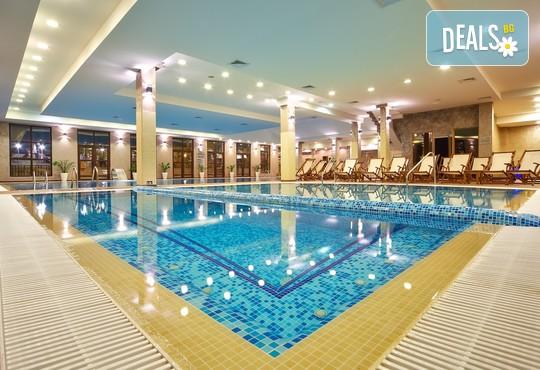 Гранд Хотел Велинград 5* - снимка - 25