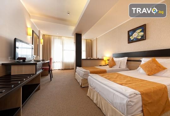 Гранд Хотел Велинград 5* - снимка - 8