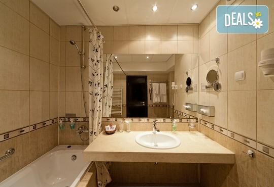 Гранд Хотел Велинград 5* - снимка - 6