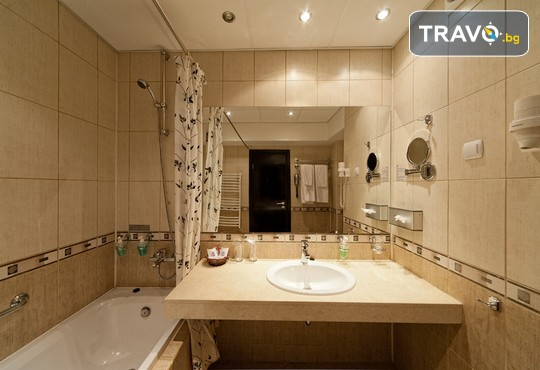 Гранд Хотел Велинград 5* - снимка - 9