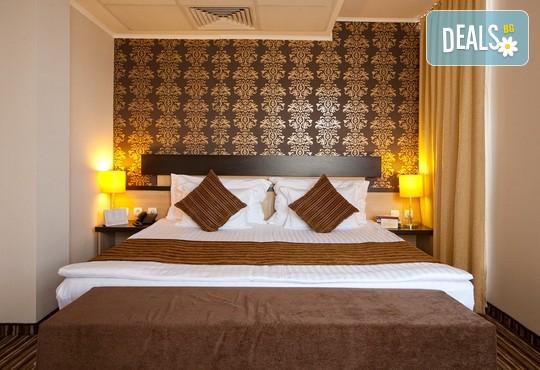 Гранд Хотел Велинград 5* - снимка - 10