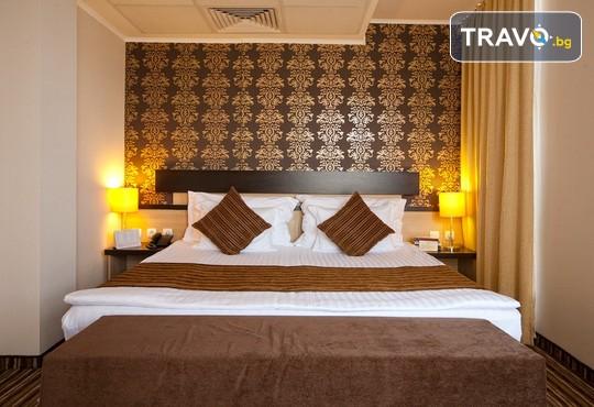 Гранд Хотел Велинград 5* - снимка - 5