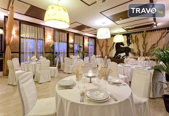 Гранд Хотел Велинград 5* - снимка - 18