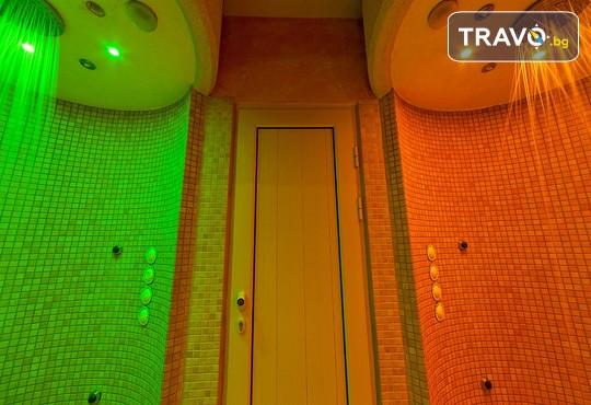 Гранд Хотел Велинград 5* - снимка - 29