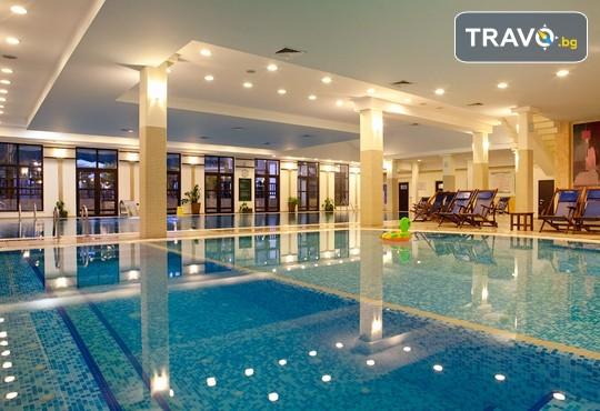 Гранд Хотел Велинград 5* - снимка - 26