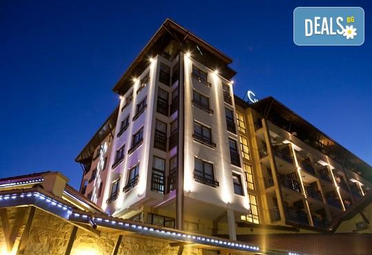 Гранд Хотел Велинград 5* - снимка - 4