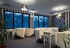Луксозна почивка в Балнео СПА хотел Свети Спас 5*, Велинград! 1 или 2 нощувки със закуски и вечери, СПА зона, вътрешен топъл басейн с минерална вода, безплатно за дете до 5.99 г. - thumb 8