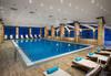 Луксозна почивка в Балнео СПА хотел Свети Спас 5*, Велинград! 1 или 2 нощувки със закуски и вечери, СПА зона, вътрешен топъл басейн с минерална вода, безплатно за дете до 5.99 г. - thumb 22