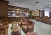 Луксозна почивка в Балнео СПА хотел Свети Спас 5*, Велинград! 1 или 2 нощувки със закуски и вечери, СПА зона, вътрешен топъл басейн с минерална вода, безплатно за дете до 5.99 г. - thumb 7