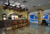 Луксозна почивка в Балнео СПА хотел Свети Спас 5*, Велинград! 1 или 2 нощувки със закуски и вечери, СПА зона, вътрешен топъл басейн с минерална вода, безплатно за дете до 5.99 г. - thumb 6