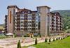 Луксозна почивка в Балнео СПА хотел Свети Спас 5*, Велинград! 1 или 2 нощувки със закуски и вечери, СПА зона, вътрешен топъл басейн с минерална вода, безплатно за дете до 5.99 г. - thumb 2