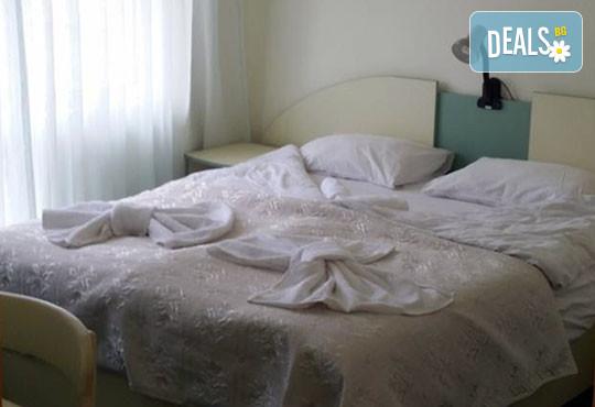 Хотел Асьов Холидейз 2* - снимка - 12