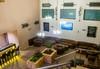 Нощувка на база Закуска, Закуска и вечеря, Закуска, обяд и вечеря в Хотел Роял СПА - thumb 22