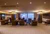 Нощувка на база Закуска, Закуска и вечеря, Закуска, обяд и вечеря в Хотел Роял СПА - thumb 25