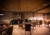 2+ нощувки на човек на база Закуска, Закуска и вечеря, Закуска, обяд и вечеря в Хотел Роял СПА 4*, Велинград, Родопи - thumb 25