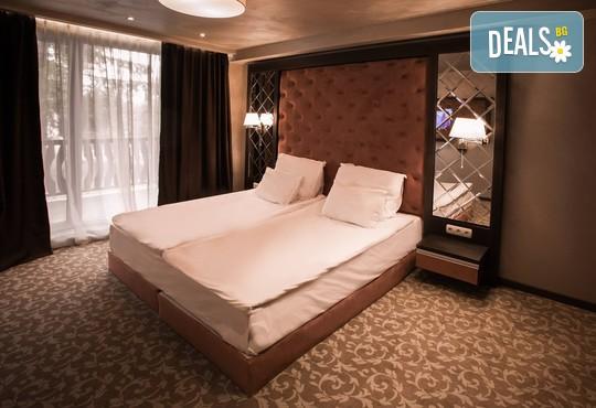 Хотел Роял СПА 4* - снимка - 7