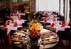Нощувка на база Закуска, Закуска и вечеря, Закуска, обяд и вечеря в Хотел Роял СПА - thumb 16