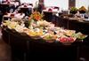 Нощувка на база Закуска, Закуска и вечеря, Закуска, обяд и вечеря в Хотел Роял СПА - thumb 17