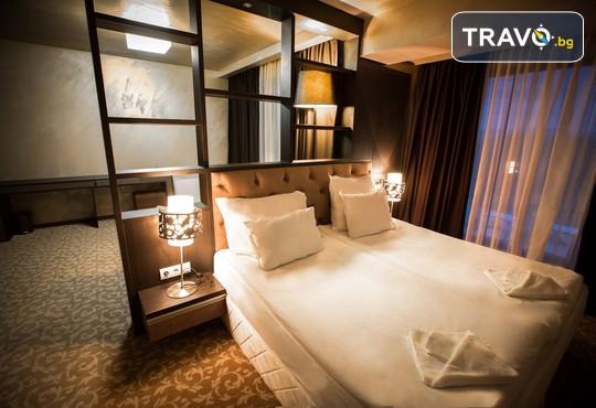Хотел Роял СПА 4* - снимка - 11