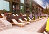 Нощувка на база Закуска, Закуска и вечеря, Закуска, обяд и вечеря в Хотел Роял СПА - thumb 42