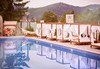 2+ нощувки на човек на база Закуска, Закуска и вечеря, Закуска, обяд и вечеря в Хотел Роял СПА 4*, Велинград, Родопи - thumb 38