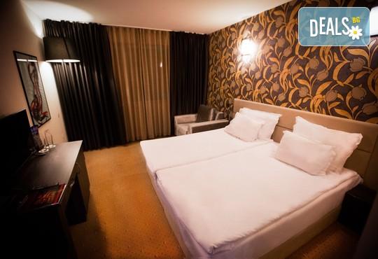Хотел Роял СПА 4* - снимка - 6