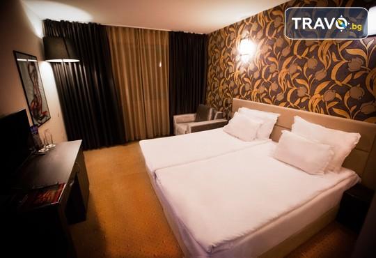 Хотел Роял СПА 4* - снимка - 9