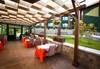 Нощувка на база Закуска, Закуска и вечеря, Закуска, обяд и вечеря в Хотел Роял СПА - thumb 20