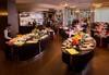 Нощувка на база Закуска, Закуска и вечеря, Закуска, обяд и вечеря в Хотел Роял СПА - thumb 19