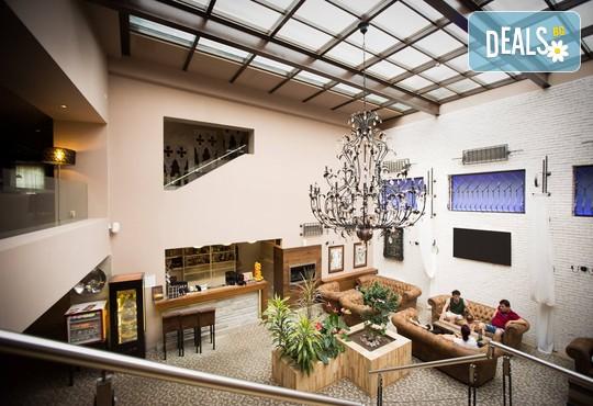 Хотел Роял СПА 4* - снимка - 21