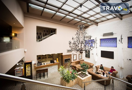 Хотел Роял СПА 4* - снимка - 23