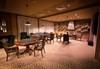 Нощувка на база Закуска, Закуска и вечеря, Закуска, обяд и вечеря в Хотел Роял СПА - thumb 23
