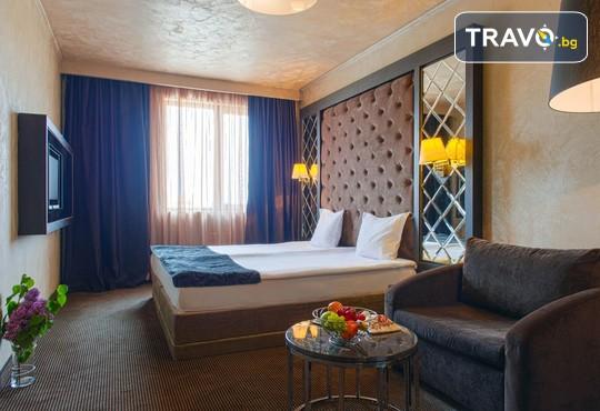 Гранд Хотел Банско 4* - снимка - 8
