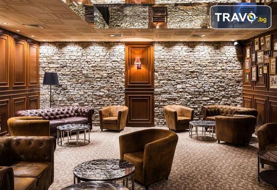 Гранд Хотел Банско 4* - снимка - 18