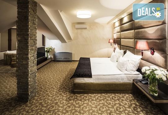 Гранд Хотел Банско 4* - снимка - 6