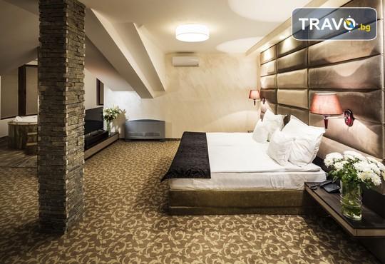 Гранд Хотел Банско 4* - снимка - 11