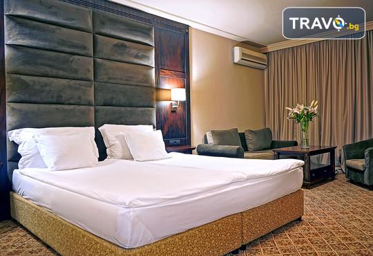 Гранд Хотел Банско 4* - снимка - 5