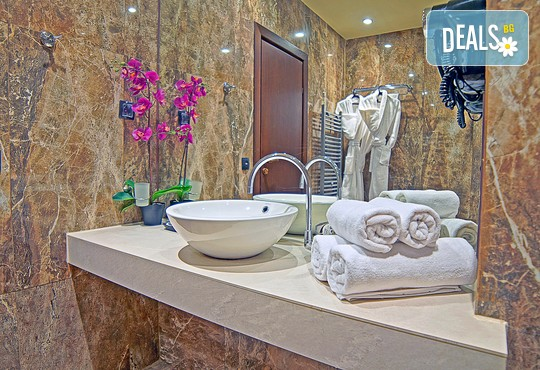 Гранд Хотел Банско 4* - снимка - 9