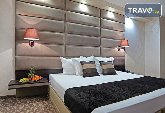 Гранд Хотел Банско 4* - снимка - 7
