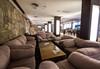 Парк Хотел Гардения - thumb 3