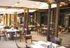 Парк Хотел Гардения - thumb 15