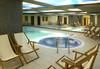 Парк Хотел Гардения - thumb 22