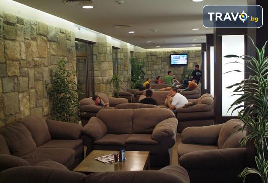 Парк Хотел Гардения 4* - снимка - 4