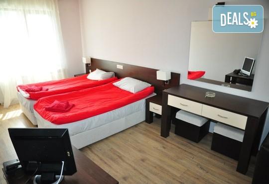 Хотелски комплекс Пири 3* - снимка - 3