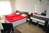 Хотелски комплекс Пири - thumb 3