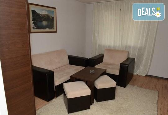 Хотелски комплекс Пири 3* - снимка - 8